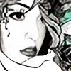 namfesis's avatar