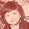 NamfloW's avatar