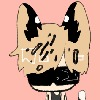 namfondok's avatar