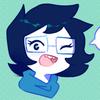 NamfoodleJax's avatar