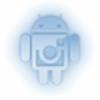 Namh2o's avatar