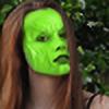 namho14's avatar