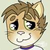 namhsikcuS's avatar