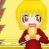 nami-chan24's avatar