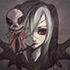 nami-chan42's avatar
