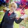 Nami-Flowers's avatar