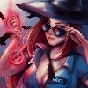 Nami-K23's avatar