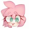 Nami-LOVE's avatar
