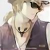 Nami-ru's avatar