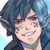 Nami-v's avatar
