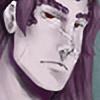 nami-wolf's avatar