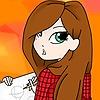Nami14's avatar