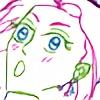 Nami15's avatar