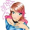 nami2's avatar