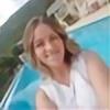 Nami2432's avatar