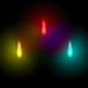 Nami96's avatar