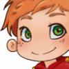 NamiAngel's avatar