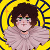 NamiArtwork's avatar