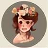 NamiBot's avatar