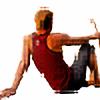 NamibSeed's avatar