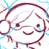 namichee's avatar
