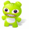 Namick's avatar