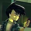 NamiCute's avatar