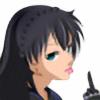 Namida-Hayashi-OC's avatar