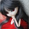 namida-okami's avatar