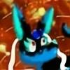 NamidaLazuri's avatar