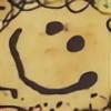 NamidaMu's avatar