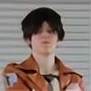 NamidaUsagi24's avatar