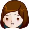namieiku's avatar