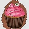 NamieLeeForest's avatar