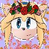 Namieru's avatar