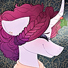 NamiiArts's avatar