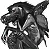namiiri's avatar