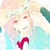 namika1412's avatar