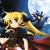 NamikaTsch's avatar