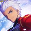 Namikaze-Naruto-Sage's avatar