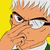Namikazemaru's avatar