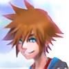 namikazesora's avatar