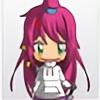 NamikiKiller's avatar