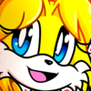 Namiko-The-Cat's avatar
