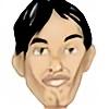 namikpasha's avatar