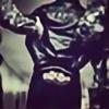namikq's avatar