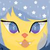 NamiLeion's avatar
