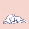 Namilulali's avatar