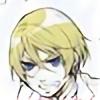 NamiMisaki's avatar
