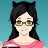 Namina09's avatar